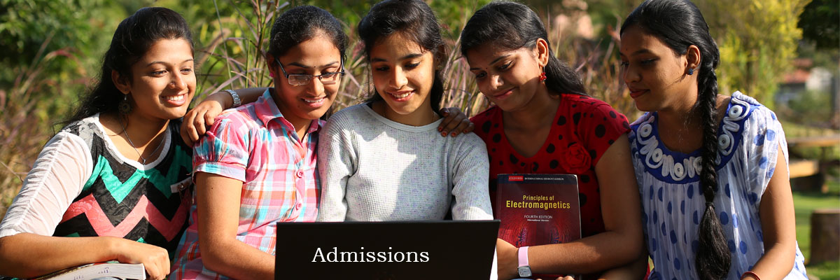 admissions-at-laqshya