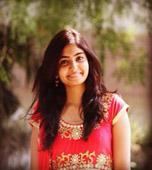 charitha redy