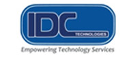 IDC Empowering Technology Services