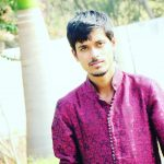 Abhinay CSE Android Developer