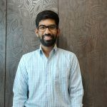 Varun - CSE Bigdata Developer-TCS