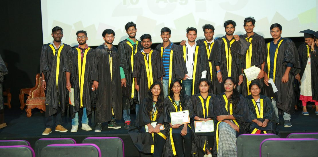 https://sreyas.ac.in/5th-convocation-day/