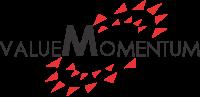 valueMomenum logo
