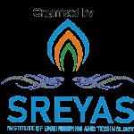 siet_logo