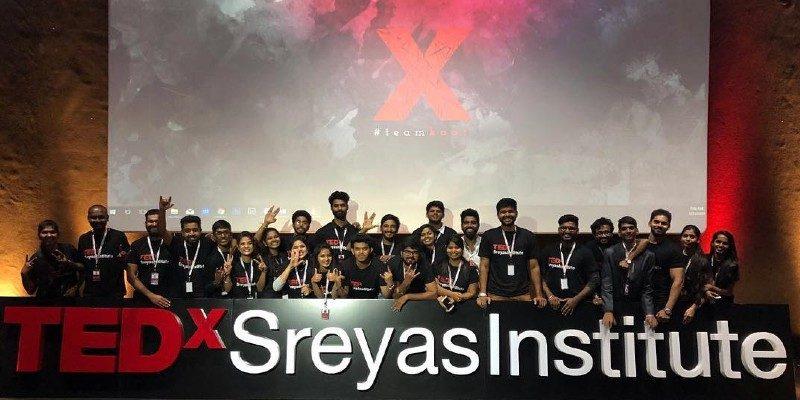 sreyas students